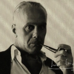 Luis Cernuda-3 gold