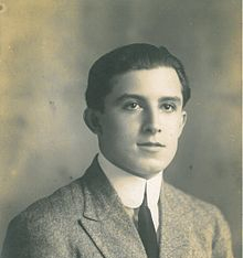 220px-Brull_Mariano_in_1913_when_he_was_22_rbz