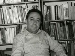 CLAUDIO-RODRIGUEZ