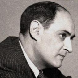 Salvador Novo2