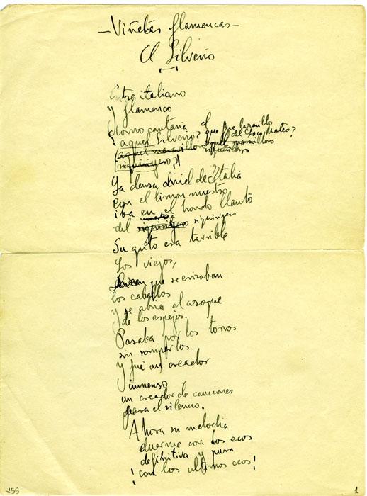 05-federico_garcia_lorca_pagina_manuscrita_de_vinetas_flamencas_en_poema_del_cante_jondo_noviembre_1921_01_s