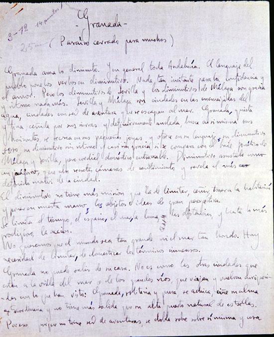 06-federico_garcia_lorca_pagina_manuscrita_de_granada_1928_01_s