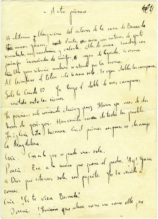 07-federico_garcia_lorca_pagina_manuscrita_de_la_casa_de_bernarda_alba_19_junio_1936_01_s