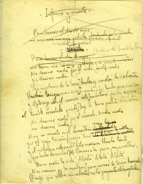 08-federico_garcia_lorca_pagina_manuscrita_de_ciudad_sin_sueno_en_poeta_en_nueva_york_29_octubre_1929_01_s